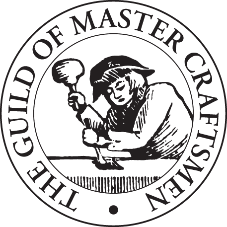 The Guid Of Master Craftsmen